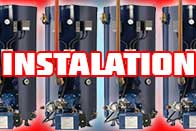 Westchester, Ca Tankless Water Heater Services